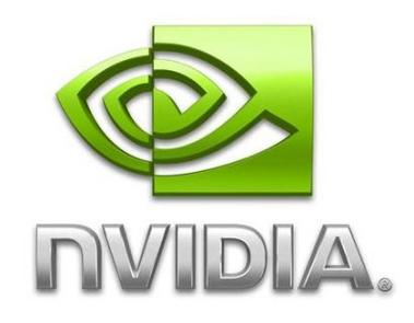 Nvidia'nın PCIe 2.0 destekli ekran kartları Ekim'de