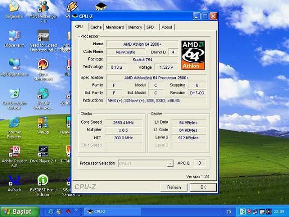 Серийный номер для WindowsXP SP3 (генератор серийниковТем не менее представ